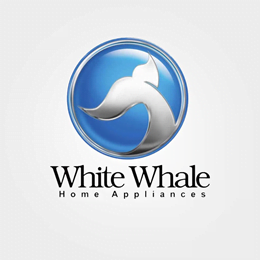 Washers White Whale